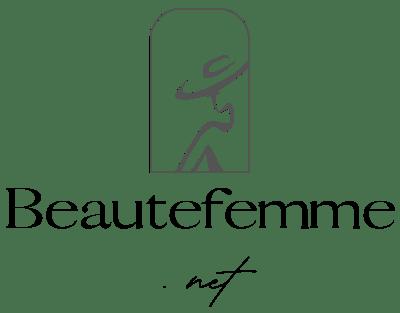 Blog beautefemme.net